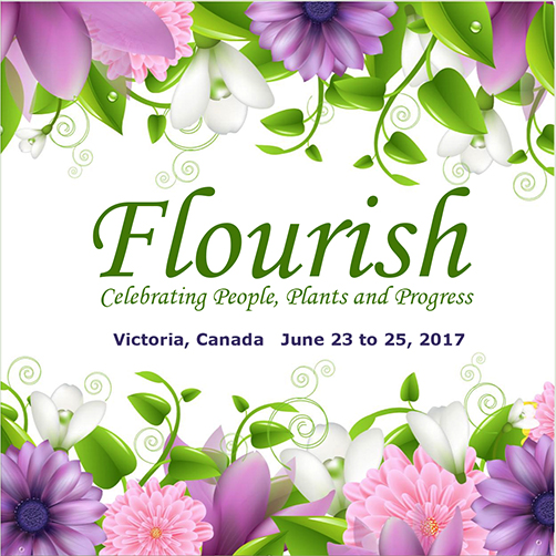 FlourishWeb